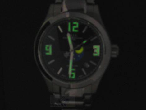 Name:  Ball-Automatic-Watch-Engineer-Master-II-Moon-Phase-NM1082C-SAJ-BK-2.jpg Views: 452 Size:  9.0 KB