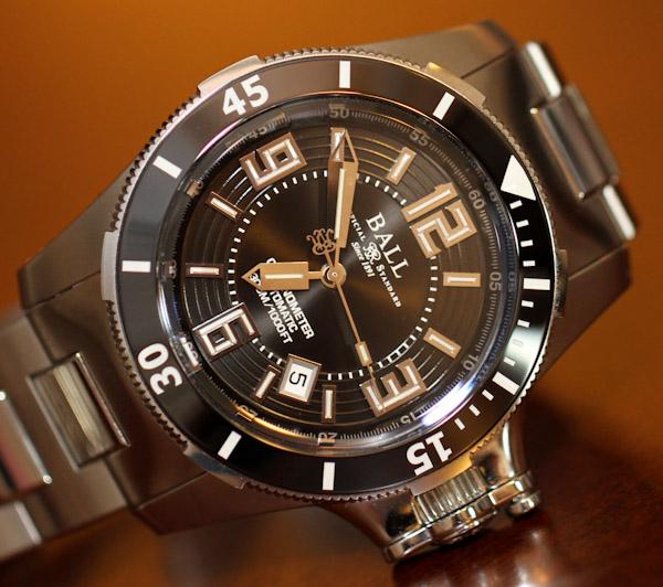 Name:  Ball-Ceramic-XV-watch-13.jpg Views: 6018 Size:  93.1 KB