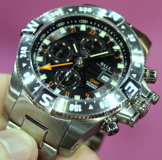 Name:  Ball-Engineer-Hydrocarbon-Spacemaster-Orbital-watch-61.jpg