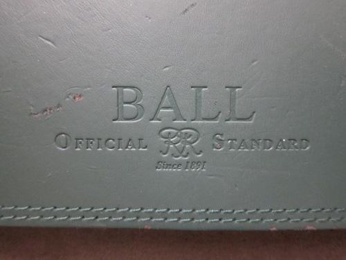 Name:  Ball Logo Small.jpg Views: 1134 Size:  70.9 KB