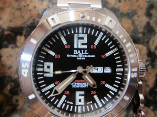 Name:  Ball Logo Watch Logo Small.jpg Views: 1595 Size:  185.6 KB