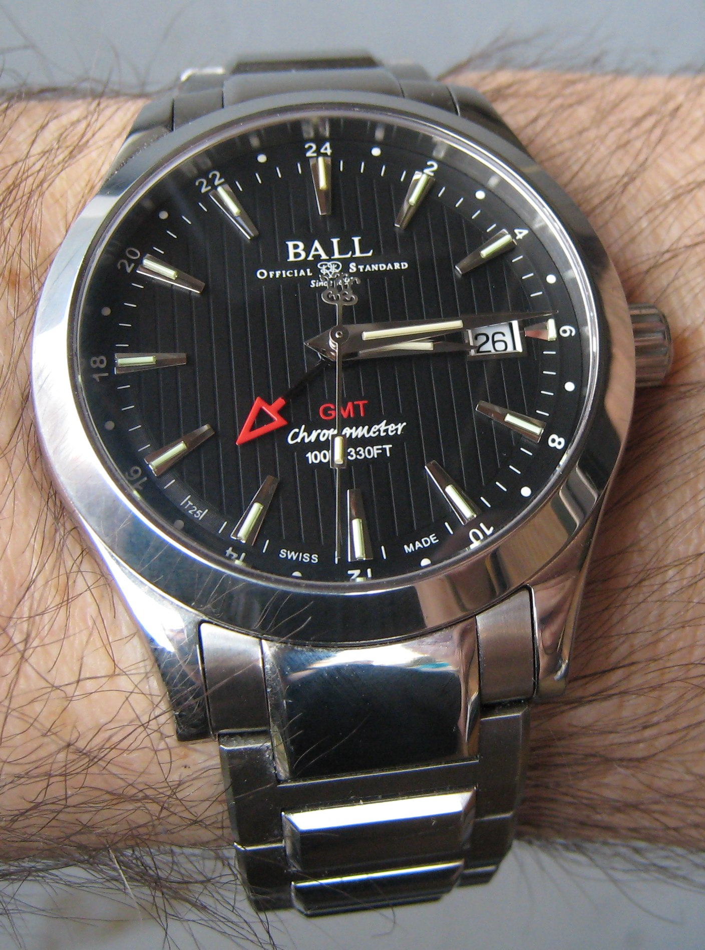 Name:  ball red label gmt 2.jpg Views: 159 Size:  482.4 KB