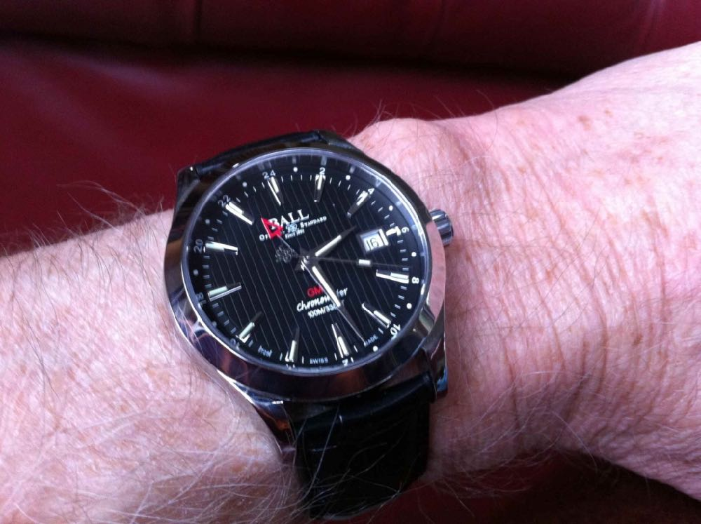 Name:  Ball Red Label GMT copy.jpg