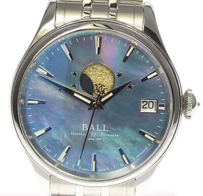 Name:  BALL-Trainmaster-Date-Moon-phase-NL3082D-Automatic-Ladies-480097.jpg Views: 14 Size:  26.7 KB