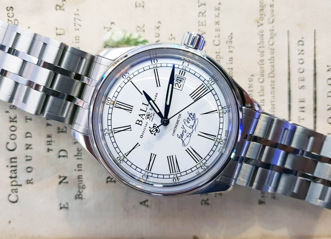 Name:  Ball-Trainmaster-Endeavour-Chronometer-Limited-Edition-Watch-Hands-On-1068x772_1544065418531.jpg Views: 89 Size:  127.0 KB