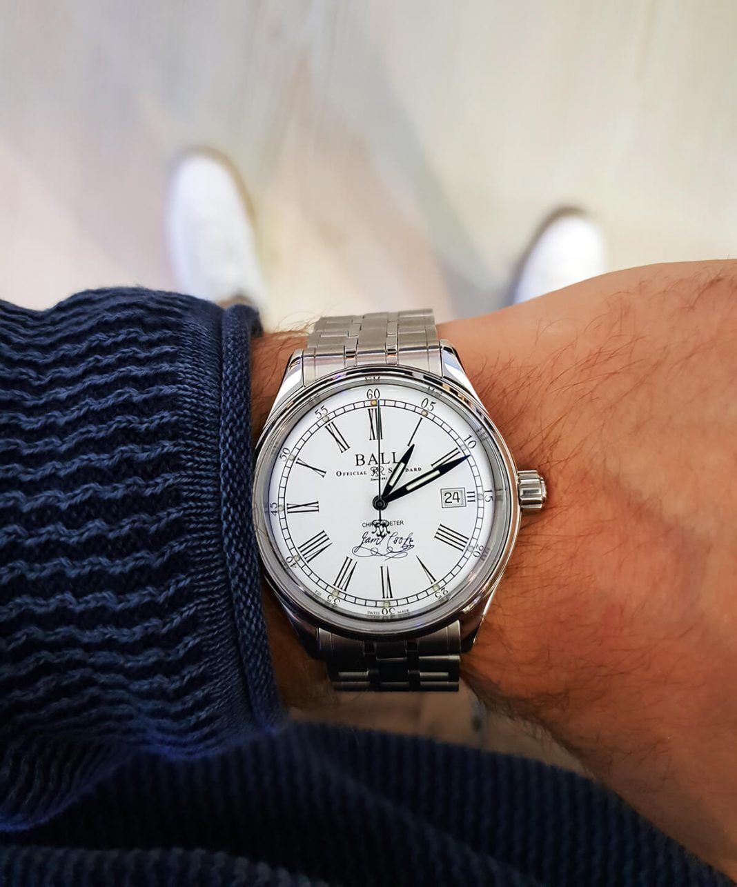 Name:  Ball-Trainmaster-Endeavour-Chronometer-Watch-Hands-On-5-1068x1286_1544065434444.jpg Views: 87 Size:  142.8 KB