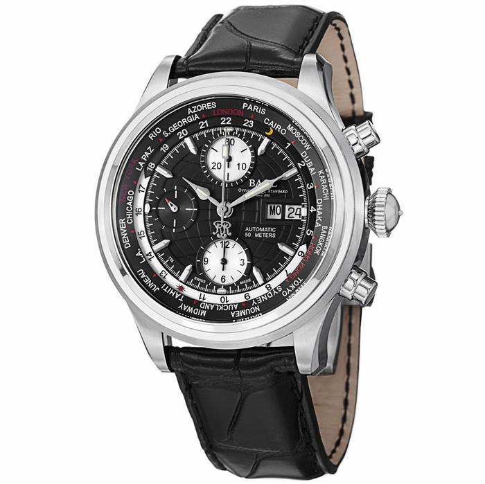 Name:  ball-trainmaster-world-time-gmt-chronograph-black-dial-mens-watch-cm2052dljbk-1.jpg Views: 625 Size:  201.0 KB