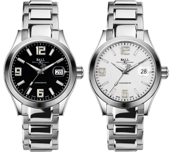Name:  ball-watch-engineer-ii-pioneer-duo.jpg Views: 1018 Size:  55.7 KB