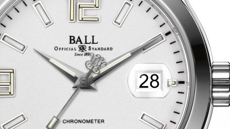 Name:  ball-watch-engineer-ii-pioneer.jpg Views: 1085 Size:  78.2 KB