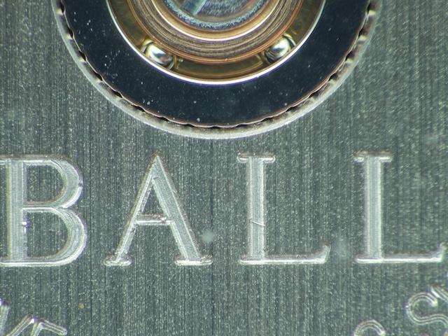 Name:  Ball_60_Seconds_1.jpg Views: 262 Size:  170.3 KB