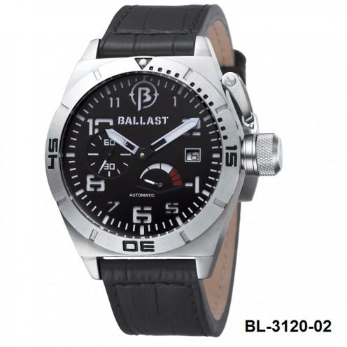 Name:  ballast5.jpg Views: 587 Size:  43.8 KB