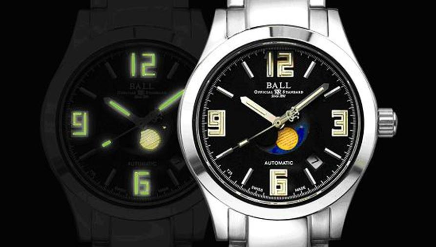 Name:  ballm1.JPG Views: 494 Size:  99.2 KB