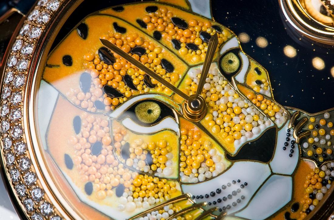 Ballon-Bleu-de-Cartier-enamel-granulation-watch-2016-Dial