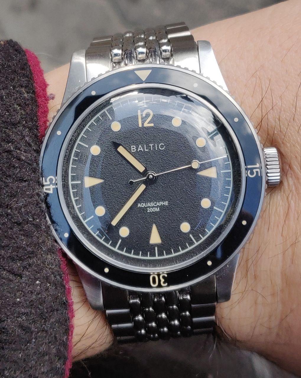 Name:  baltic23.jpg Views: 24 Size:  223.3 KB