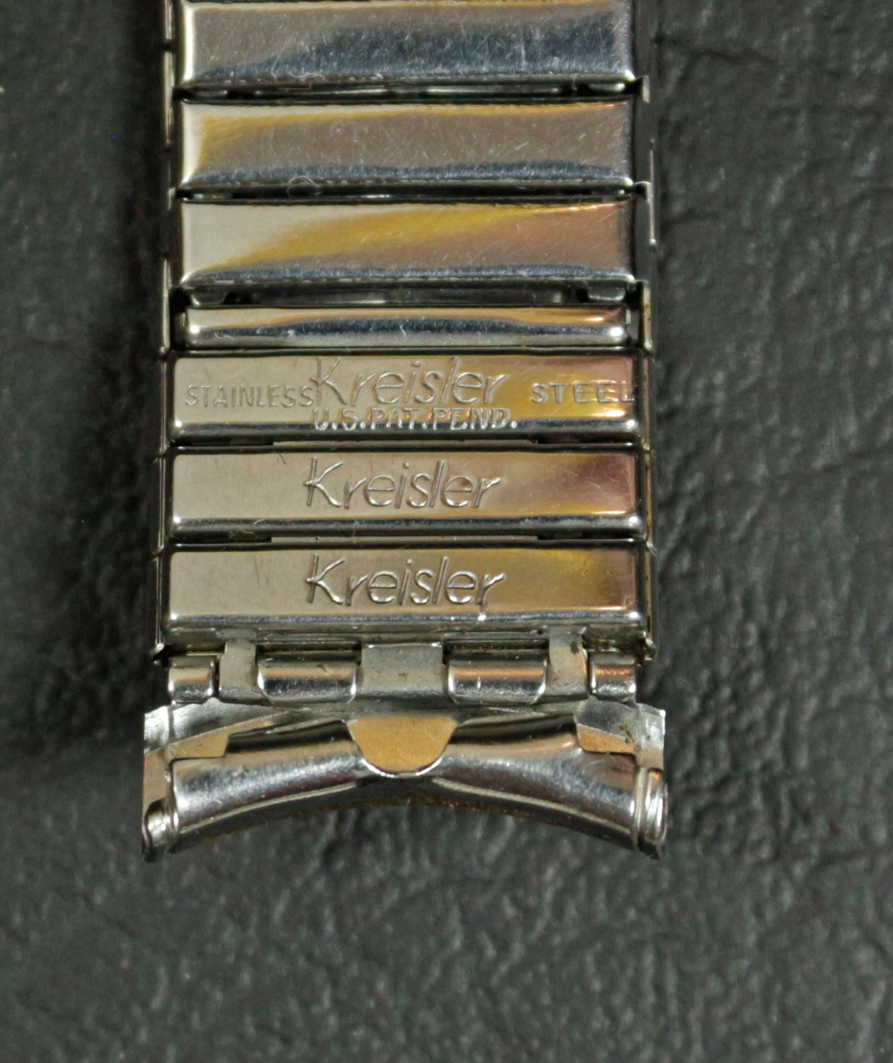 Name:  Band brand.JPG Views: 53 Size:  1.11 MB