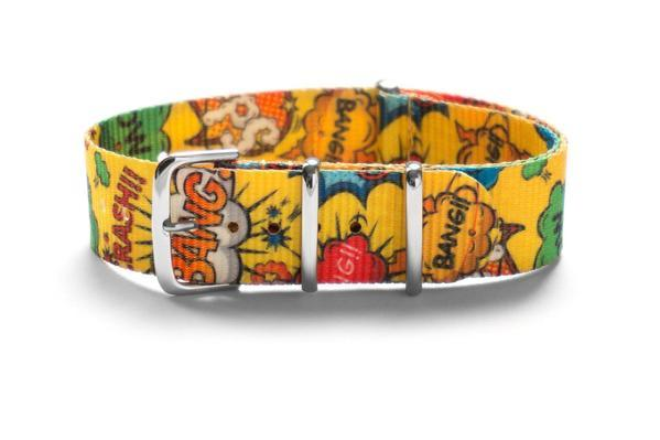 Name:  BANG_Yellow_Graphic_Printed_NATO_watch_band_cheapest_nato_straps-2_grande_2097a533-0f42-4d54-817.jpg Views: 89 Size:  23.8 KB