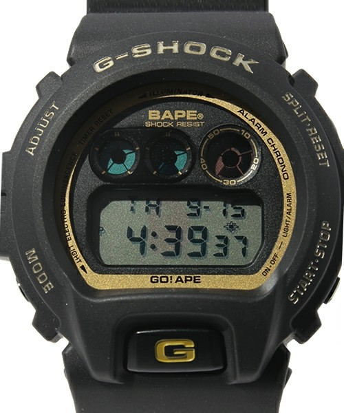Name:  bape-g-shock-dw-6900-4.jpg