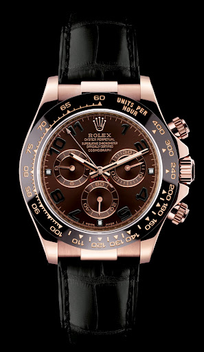 Name:  BASELWORLD-2011---COSMOGRAPH-DAYTONA-116515LN-%u002525E2%2580%2593-BLACK-ALLIGATOR-LEATHER.jpg