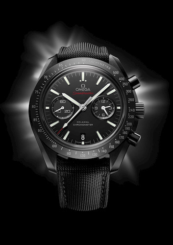 Name:  BASELWORLD2013_speedmaster_moonwatch_black_ceramic.jpg