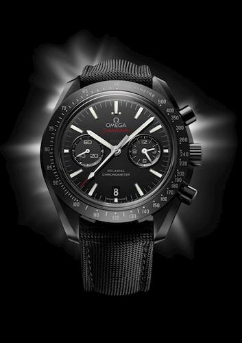 Name:  BASELWORLD2013_speedmaster_moonwatch_black_ceramic.jpg Views: 8537 Size:  59.0 KB