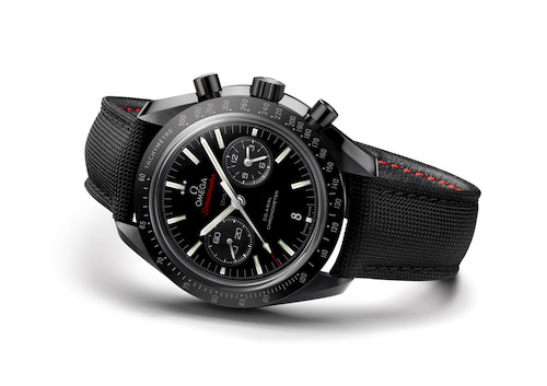 Name:  BASELWORLD2013_speedmaster_moonwatch_black_ceramic_white_background.jpg