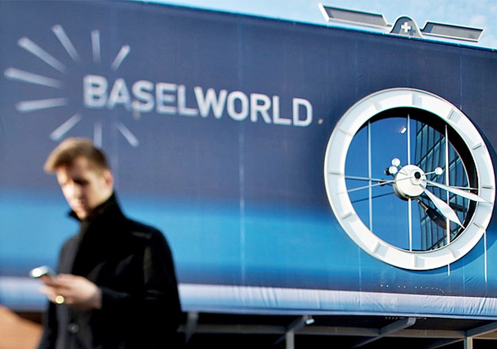 Baselworld_01