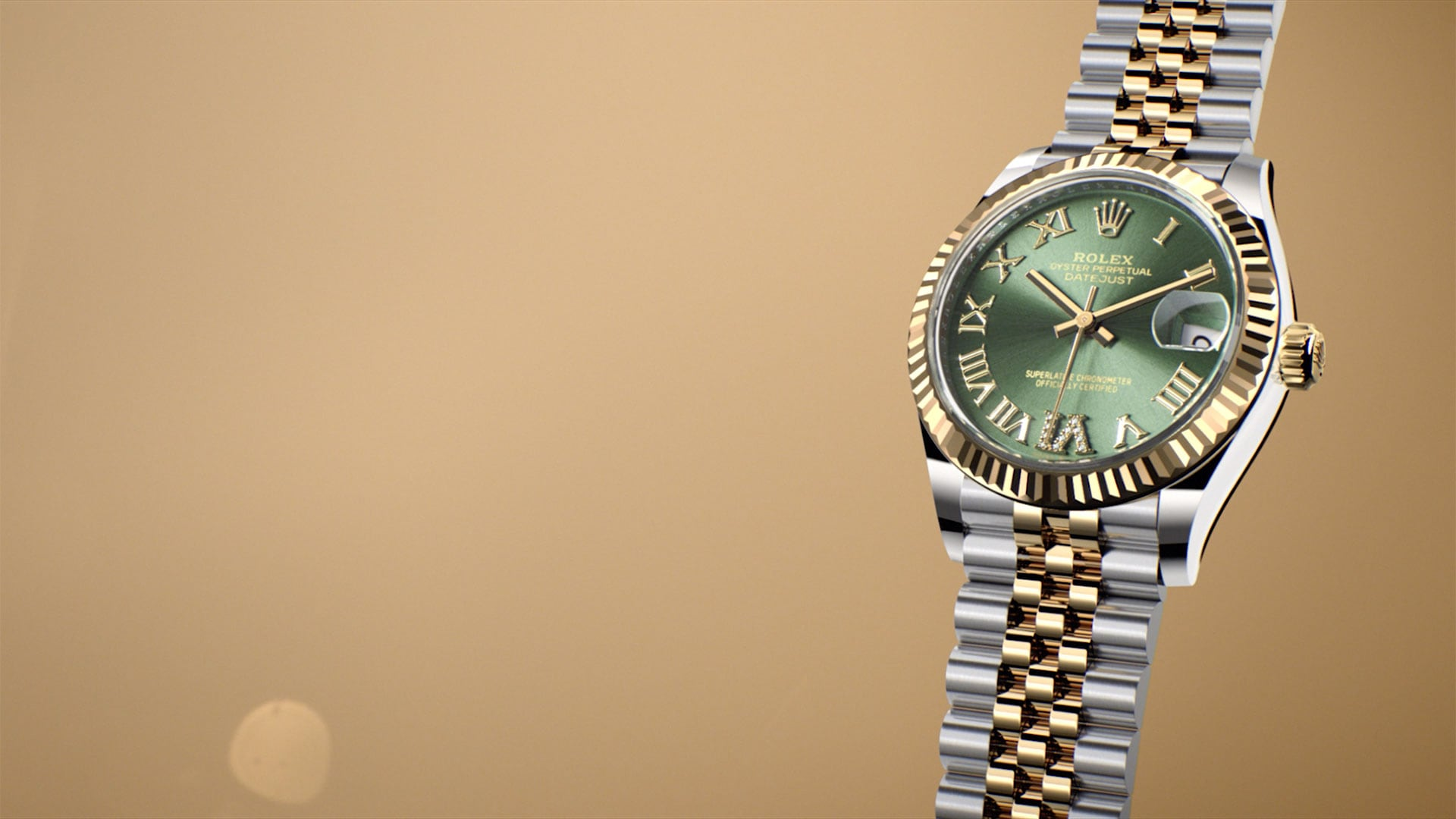 Name:  baselworld_2019_new_datejust_31_cover_video_fallback_0001_1920x1080.jpg Views: 41 Size:  131.3 KB