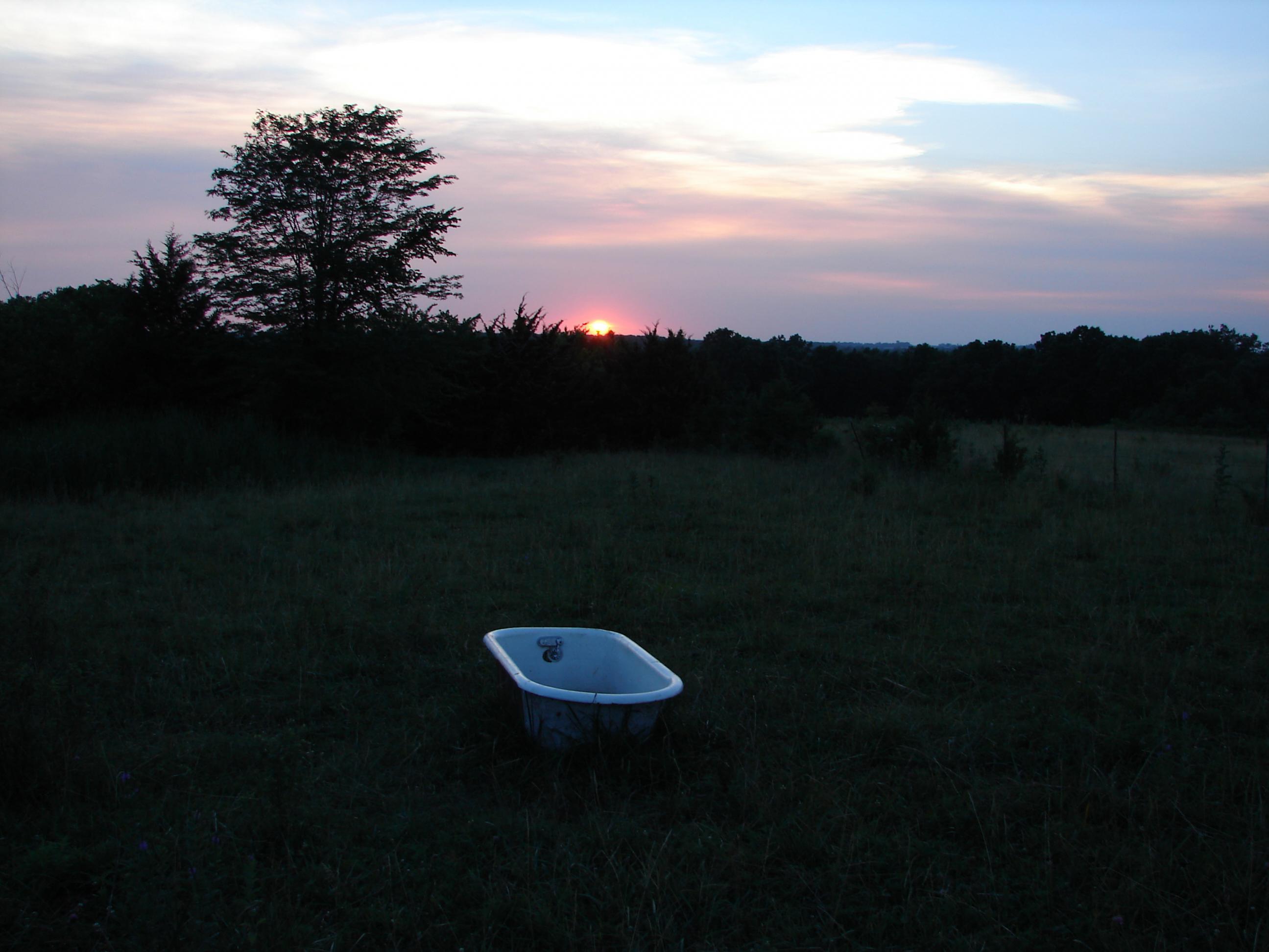 Name:  Bath Night[1].jpg Views: 138 Size:  288.6 KB