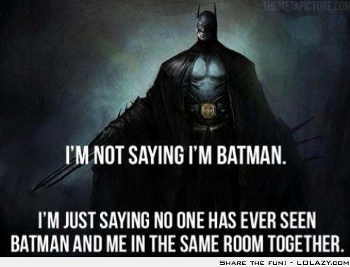 Name:  batman.jpg Views: 423 Size:  40.8 KB
