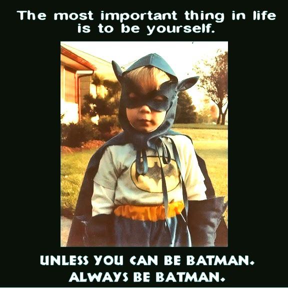 Name:  batman.jpg Views: 77 Size:  199.6 KB