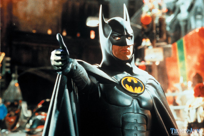 Name:  Batman Thumb.jpg Views: 184 Size:  118.6 KB