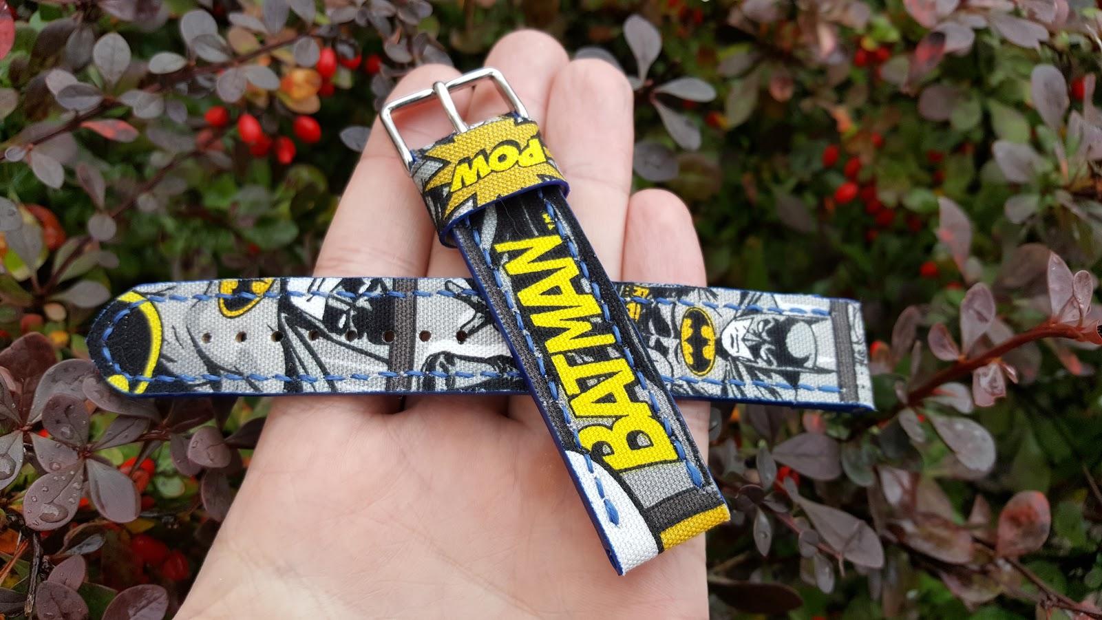 Name:  batman-watchstrap1a.jpg Views: 28 Size:  287.0 KB