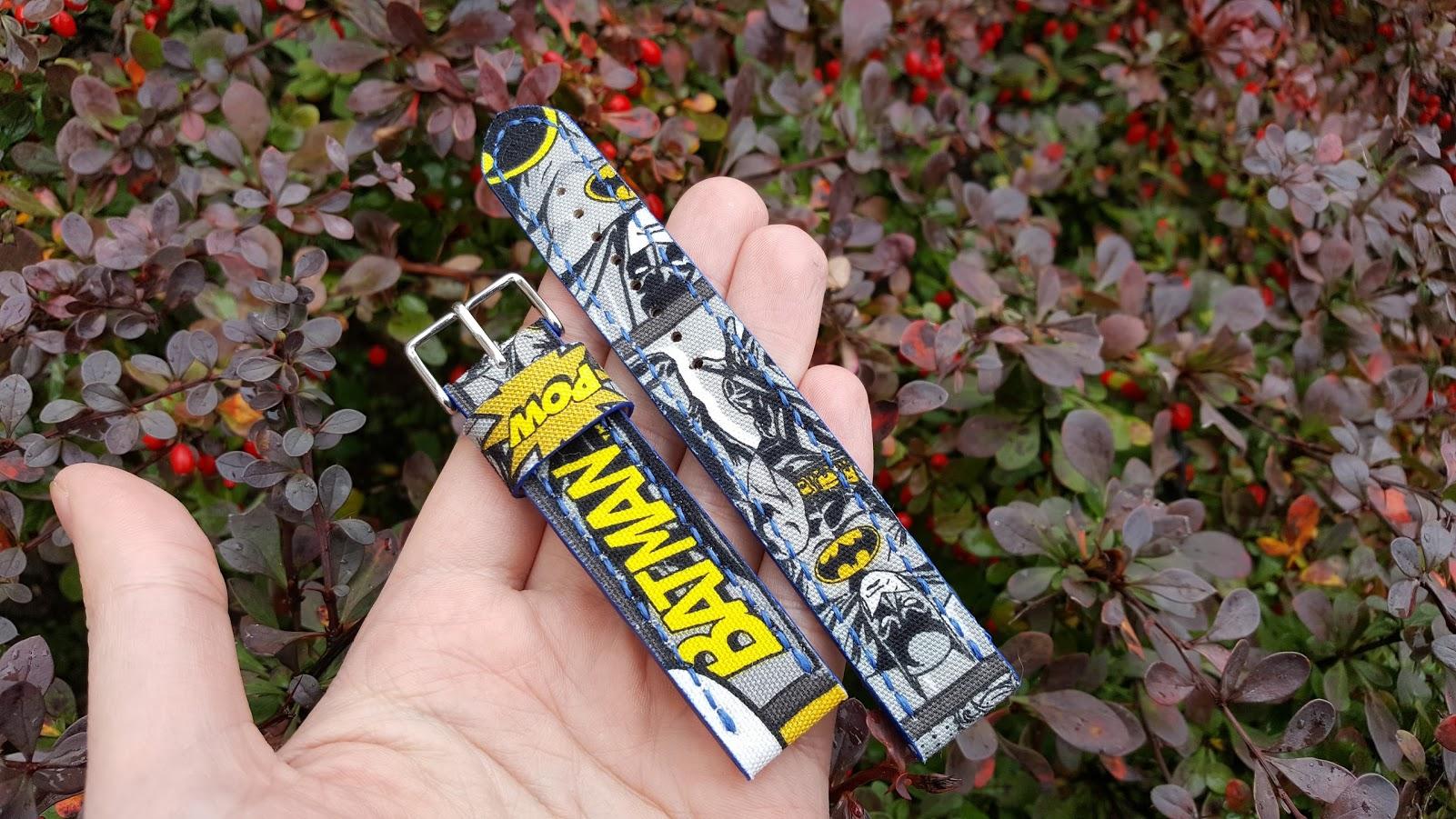 Name:  batman-watchstrap1b.jpg Views: 27 Size:  361.4 KB