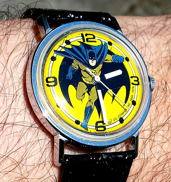 Name:  batman_timex.jpg Views: 77 Size:  472.6 KB