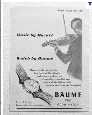 Name:  Baume ad.jpg Views: 525 Size:  37.3 KB