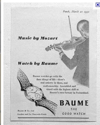 Name:  Baume ad.jpg