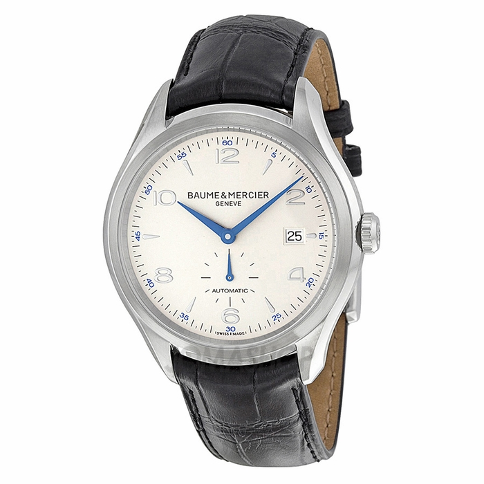Name:  baume-and-mercier-clifton-silver-dial-black-leather-automatic-mens-watch-10052-36.jpg