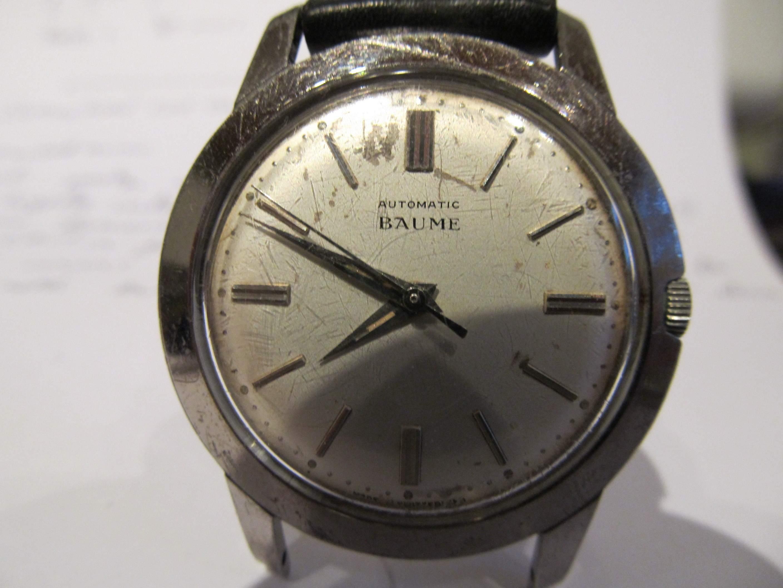 Name:  Baume watch.jpg Views: 922 Size:  358.4 KB