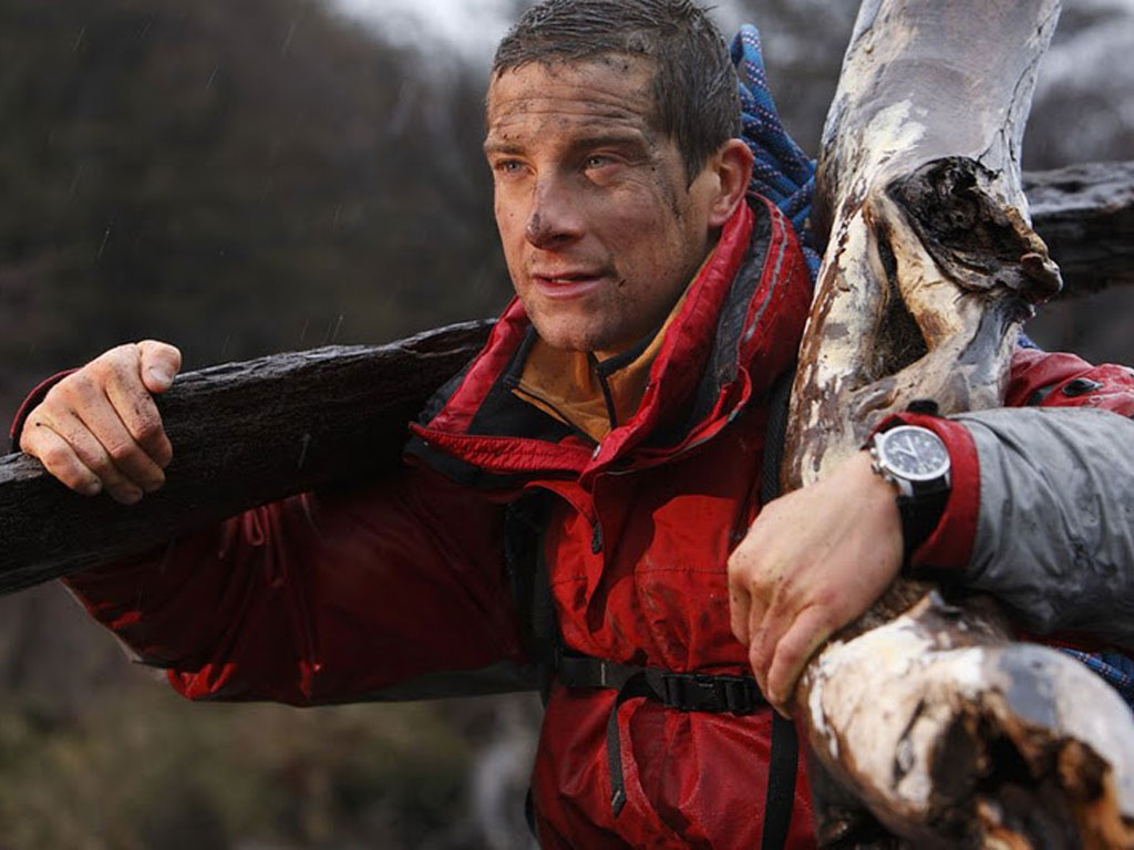 Name:  bear-grylls-2.jpg
