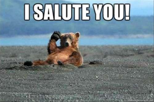 Name:  bear-salute.jpg Views: 252 Size:  21.4 KB