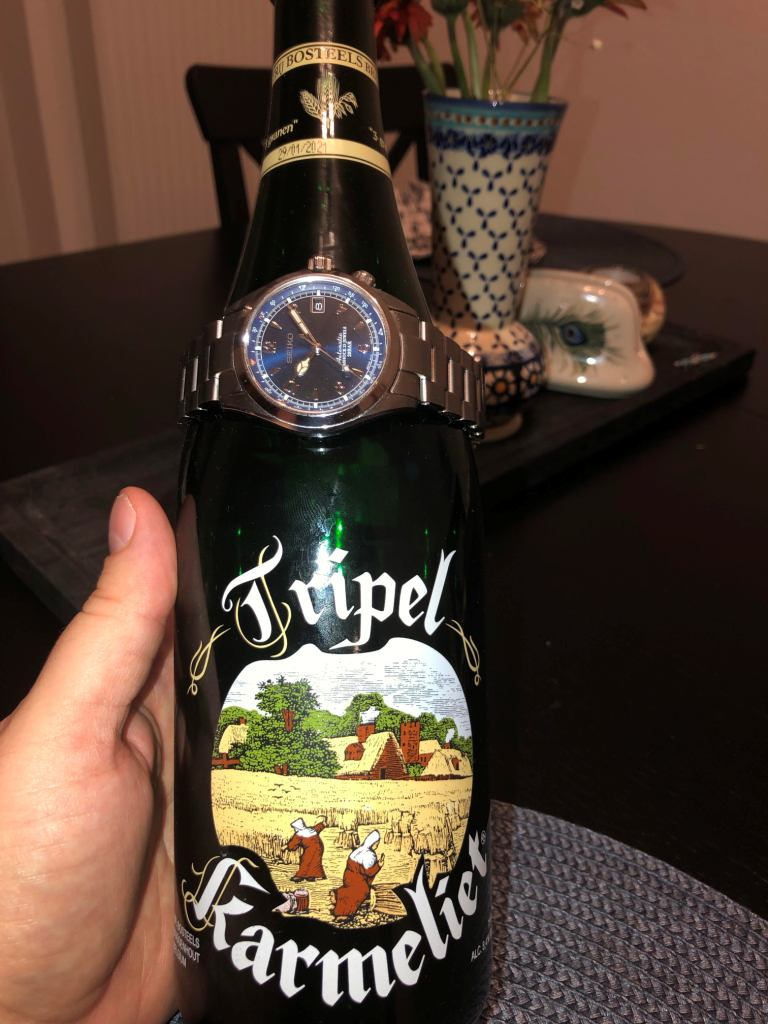 Name:  Beer and Blue Alpinist.jpg Views: 25 Size:  104.2 KB