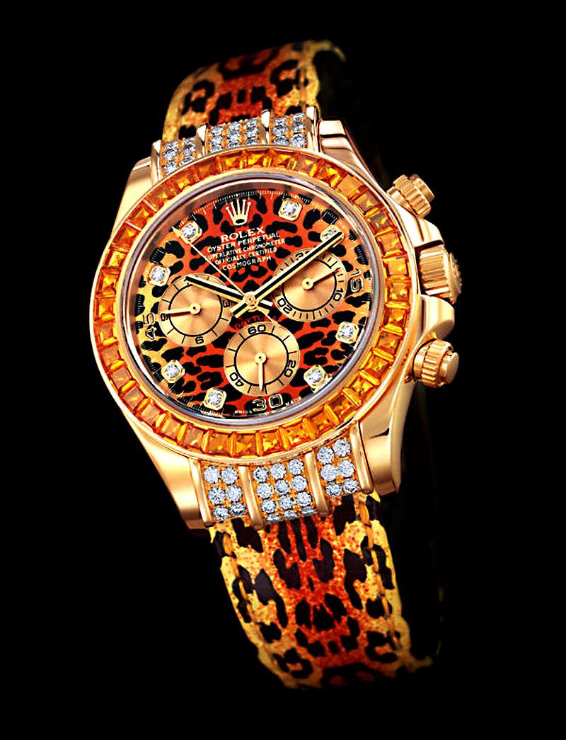 Name:  Bejeweled-Leopard-Rolex-Daytona.jpg Views: 3505 Size:  191.2 KB