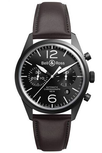 Name:  bell and ross.jpg