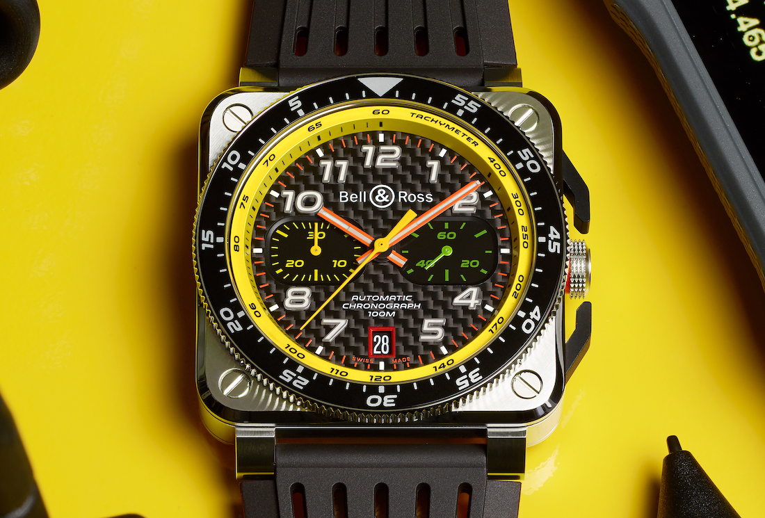 Name:  Bell-And-Ross-R-S-19-Collection-Watches-13.jpg Views: 155 Size:  790.1 KB