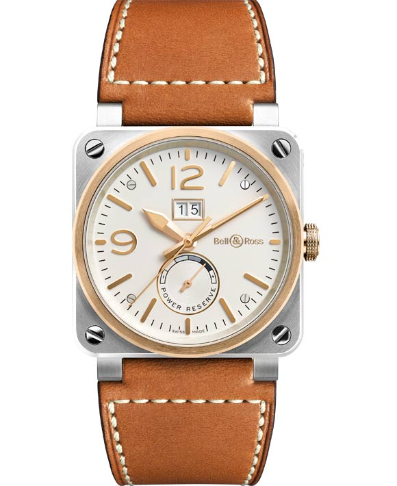 Name:  bell-ross-br03-90-steel-gold-1.jpg Views: 861 Size:  52.0 KB