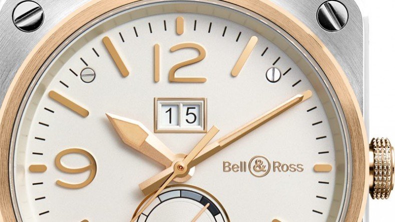 Name:  bell-ross-br03-90-steel-gold.jpg Views: 800 Size:  83.0 KB