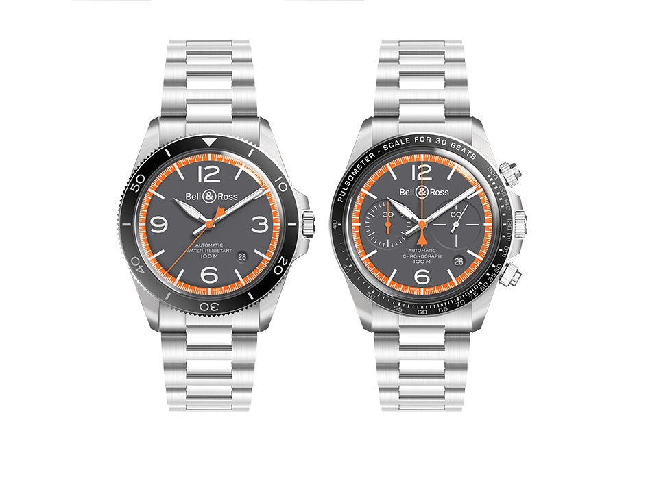 bell-ross-vintage-garde-cotes-the-sea-rescuers-watch-5