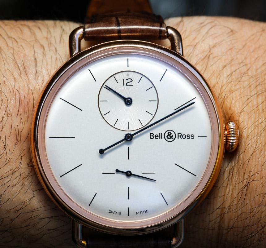 Name:  Bell-Ross-WW1-Regulateur-Pink-Gold-Watch-1.jpg Views: 179 Size:  193.4 KB