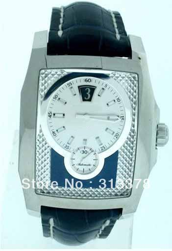 Name:  Bentley-Flying-B-NEW-Jump-Hour-57mm-watch-Men-s-Watches-Outdoor-Watches.jpg Views: 986 Size:  22.1 KB