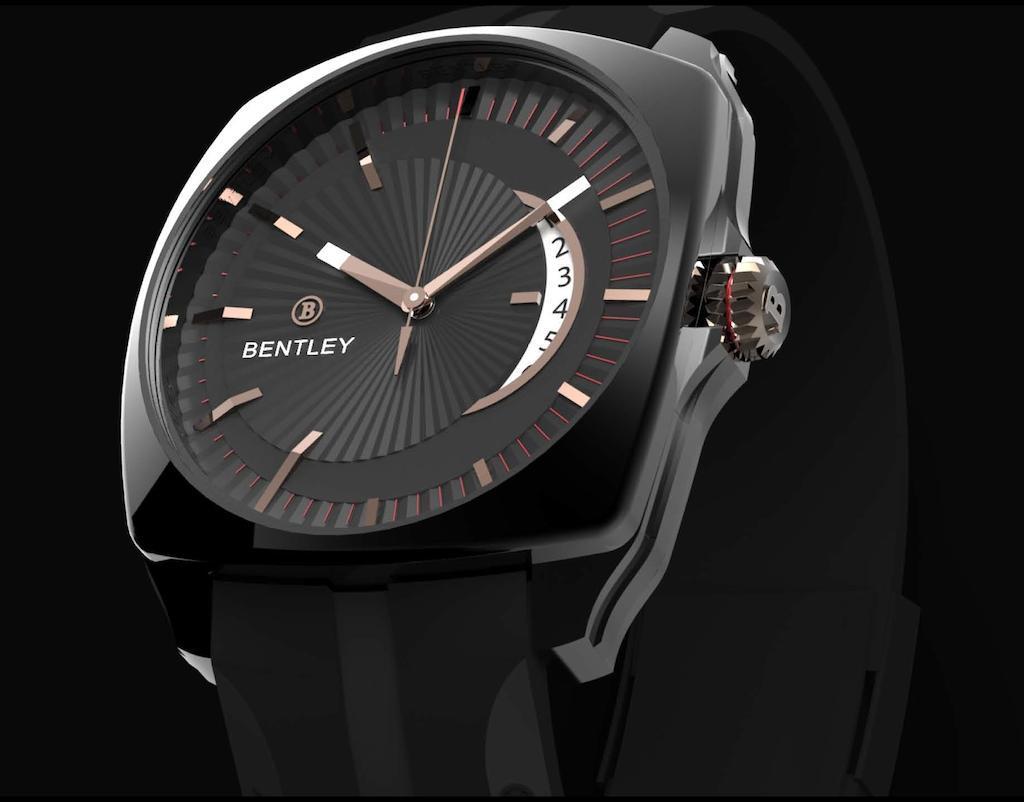 Name:  Bentley Solstice Date Display.jpg Views: 867 Size:  56.4 KB